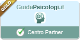 Badge di GuidaPsicologi.it