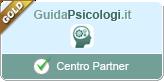 Badge di GuidaPsicologi.it