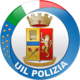 Logo UIL Polizia